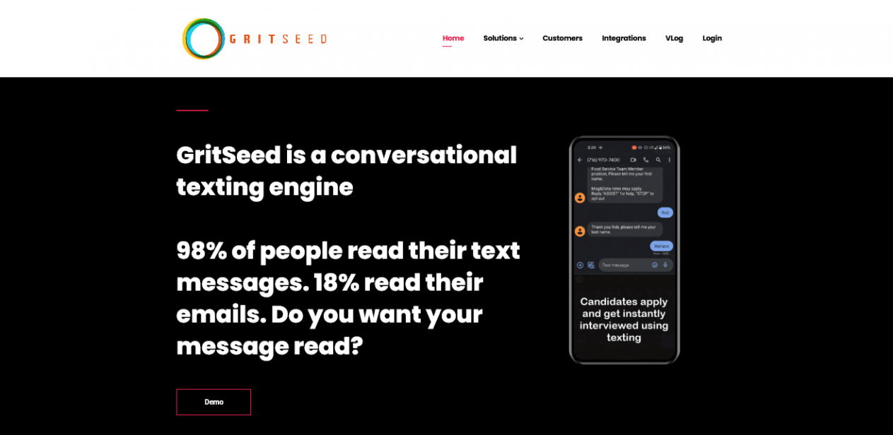 Screenshot 2021-06-18 at 10-31-08 Home Page - Grit Seed
